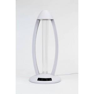 Лампа ультрафиолетовая бактерицидная озон