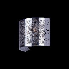 Бра BENETTI Modern Fregio хром, 2хG9, коллекция MOD-062
