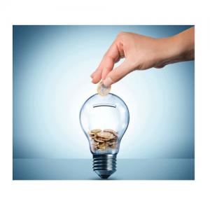 Светодиодное освещение - реальная экономия!