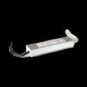 Блок питания  15W 12V IP66