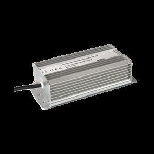 Блок питания  60W 12V IP66