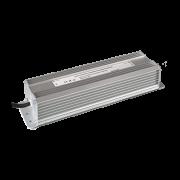 Блок питания 100W 12V IP66