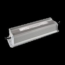 Блок питания  150W 12V IP66