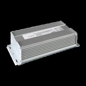 Блок питания 200W 12V IP66
