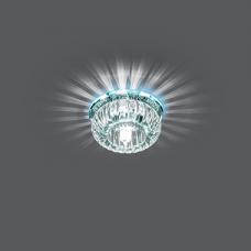 Светильник Gauss Backlight BL019 Кристал, G9, LED 4000K 1/30
