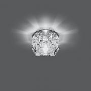 Светильник Gauss Crystal CR030, G9 1/30