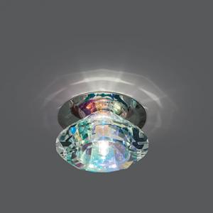 Светильник Gauss Crystal CR034, G4 1/50
