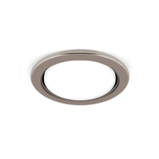 Светильник Gauss Tablet GX302 Титан, GX70 1/60
