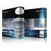 AKRILIKA  80W 3R-600-CLEAR-220-IP20