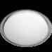 SATURN 60W R-555-SHINY-220V-IP44